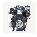 Single Cylinder Direct Injection Air Cooled Diesel Engine