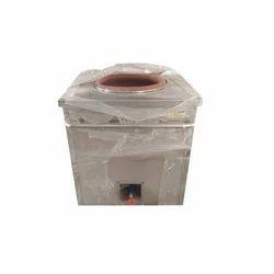 Commercial Tandoor Oven