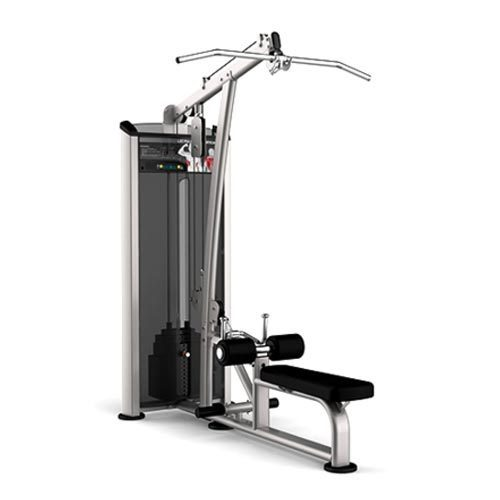 9b5a9f448fc14 ... Equipments   Back Exercise Machine   Lat Machine. Lat Pulldown Machine
