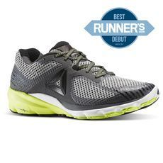 03f153975b56 Reebok Sports Shoes - Buy and Check Prices Online for Reebok Sports ...