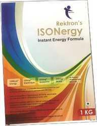 Rektron's Isonergy- Instant Energy with Recovery, Packaging Type: Carton