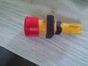 Bullmer Emergency Switch