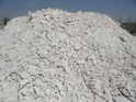 Technical China Clay, 50kg, Packaging Type: Bag