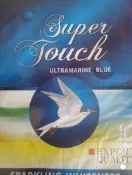 Super Touch Ultramarine Blue Pigments