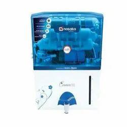 Nasaka Cosmos N1 Water Purifier