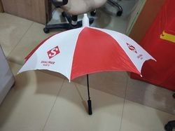 Kargil Umbrella