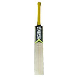 English Willow Bat(player)