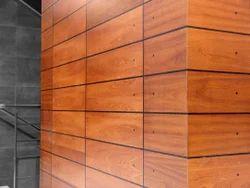 Pvc Bathroom Wall Panels Cork