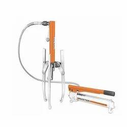 PH103C Hydraulic Puller
