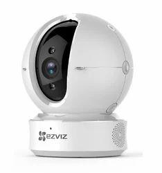 EZVIZ EZ360 720p HD PTZ WiFi Home Security Camera