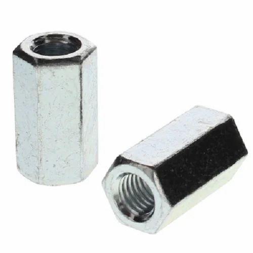 2 x 100 Klauke Aderendhülsen10,00 mm²rot isol.476//12OVP