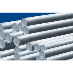 Stainless Steel 310 Shafts