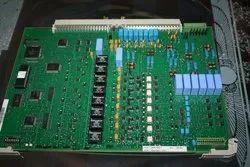 TML8W Q0626-A564