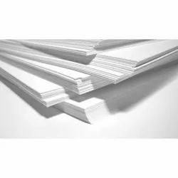 Photocopier Paper, Gsm: 80 - 120, Packaging Type: Packet