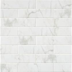 Bathroom Wall Tiles At Rs 25 Square Feet ब थर म ट इल स Bhagyashree Marbles Granites Delhi Id 15741680991