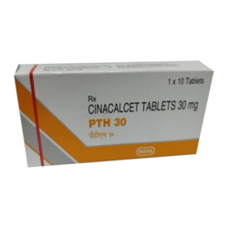 PTH 30 Tablets