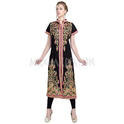 Daily Wear Kurti For Ladies