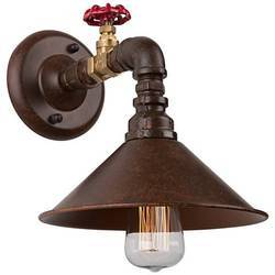 Vintage Wall Lamps, Industrial Style Wall Lamps,lightnings