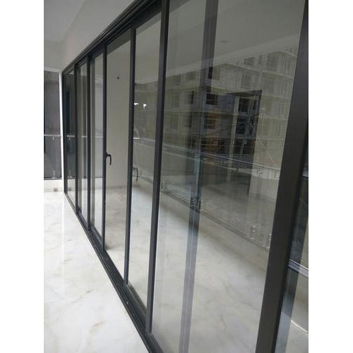 office glass windows. Simple Glass Office Glass Window For Windows