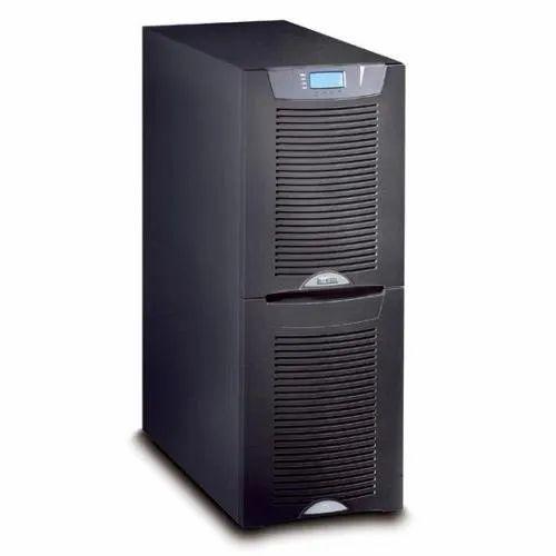 Eaton UPS 9355