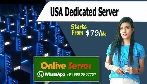 почтовый домен регистрация бесплатно