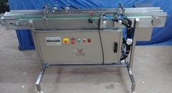 Customized Slat Chain Conveyor