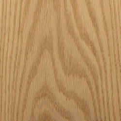 Wooden Veneer, Thickness: 4 mm
