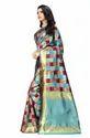 Dipa Jacquard Silk Saree