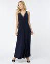 Ladies Sequin Dress