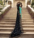 Designer Chudidar Suits