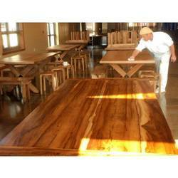 Mirror Polishing Polishing Works, Furniture