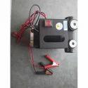 Diesel Transfer Pumps & Kits
