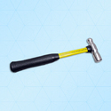 Stainless Steel Tools Sterilizable