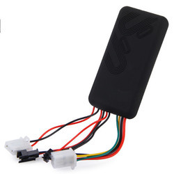 Car Gps Vehicle Tracking System Gt06