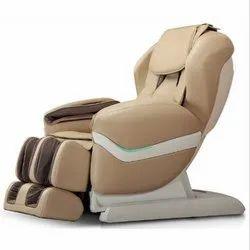 SL -A90 Massage Chair