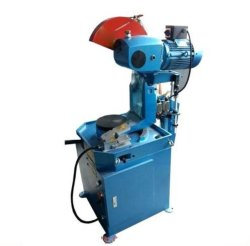 GAMUT Circular Saw Pipe Cutting Machines