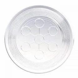 Energy Disc