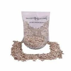 Natural Sunflower Seeds, Packaging Type: Packet