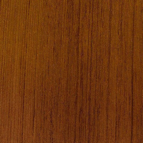 Brown 8 Mm Teak Veneer Plywood Sheet, Matte