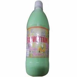 D-3 Sarvottam Floor Cleaner, Packaging Type: 20 Bottle/Carton