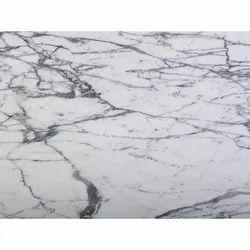 Statuario Venatino Marble