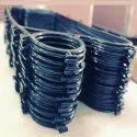 Plate Type Heat Exchanger Gaskets