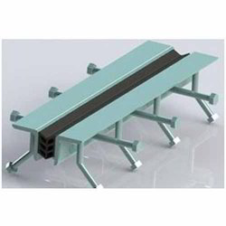 Compression Seal Expansion Joint - Manufacturers & Suppliers