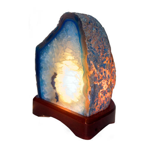 Frozen Music Retailer Of Agate Lamp Amp Beige Sandstone