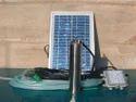 MNRE 0.5 HP Solar Water Pump