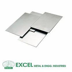 Aluminum Alloy Sheets  / Aluminum Sheets / Aluminium Sheets