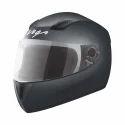 Vega Light Weight Helmet