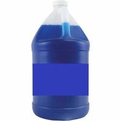 Acriflavine HCL