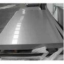 Inconel X-750 Sheet