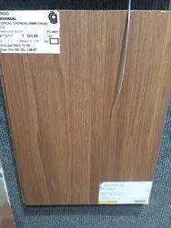 Tropical Chengal Laminate Flooring